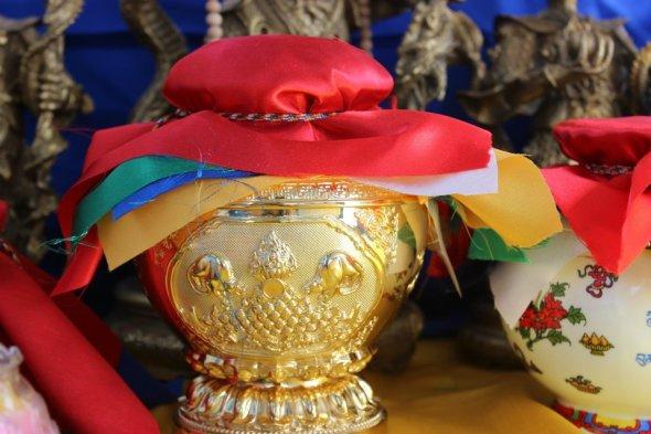 Image result for naga vase