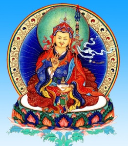 Guru_Rinpoche_Padmasambhava