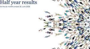 half result