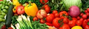 detox-fruit-veg