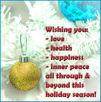 christmas-bauble-on-tree-golden-pic-quote-wish-400px