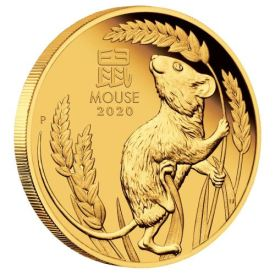 0-Australian-Lunar-Series-III-2020-Year-of-the-Mouse-1oz-Gold-Proof-Coin-On-Edge.jpg